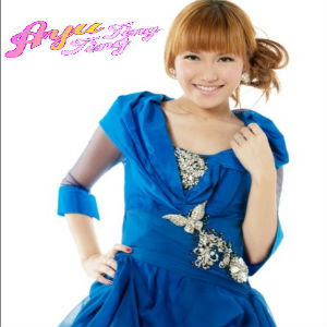 Ayu Ting Ting - Sik Asik