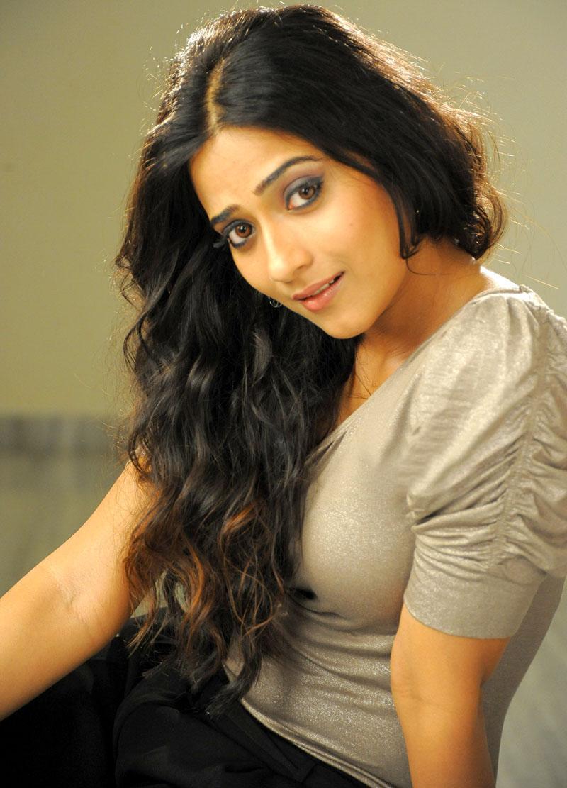 india actress aditi - photo #44
