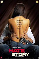 Watch Hate Story Movie