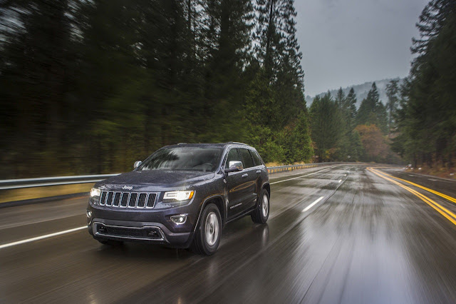 SUV car, Jeep, 2014 Jeep Grand Cherokee,Jeep Grand Cherokee,Jeep Grand Cherokee Picture,Jeep Grand Cherokee HD Wallpaper