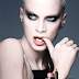 Nars Makeup Collection for Fall 2012