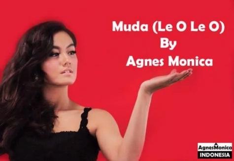 http://3.bp.blogspot.com/-QxsQuWYfhUE/UKYYThZaElI/AAAAAAAAErk/AcdGFT8P_es/s1600/Lagu+Agnes+Monica+-+Muda+(Le+O+Le+O).jpg