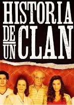 Los Puccio, Historia de un Clan 1x05