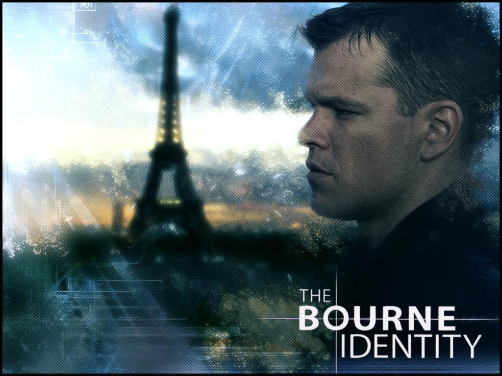 http://3.bp.blogspot.com/-Qxtv0oNsi_A/UIZLJjlgvBI/AAAAAAAAGFY/ygMc24sKDZQ/s1600/Bourne+Identity+00.jpg