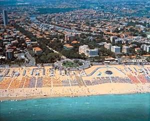 AIA Rimini