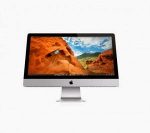 Ebay : Apple iMac ME087HN/A 21.5-inch Desktop at Rs. 84407 : Buy To Earn