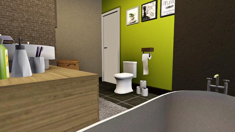 Maisons de Ziva Screenshot-5600