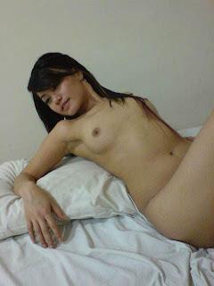 foto bugil Awewek pamer memek tubuh Seksi