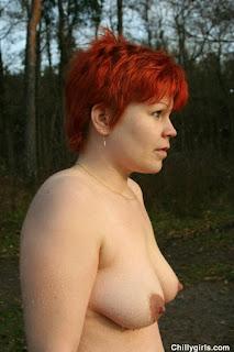 Creampie Porn - rs-42370_r_fs28_123_1063lo-717755.jpg