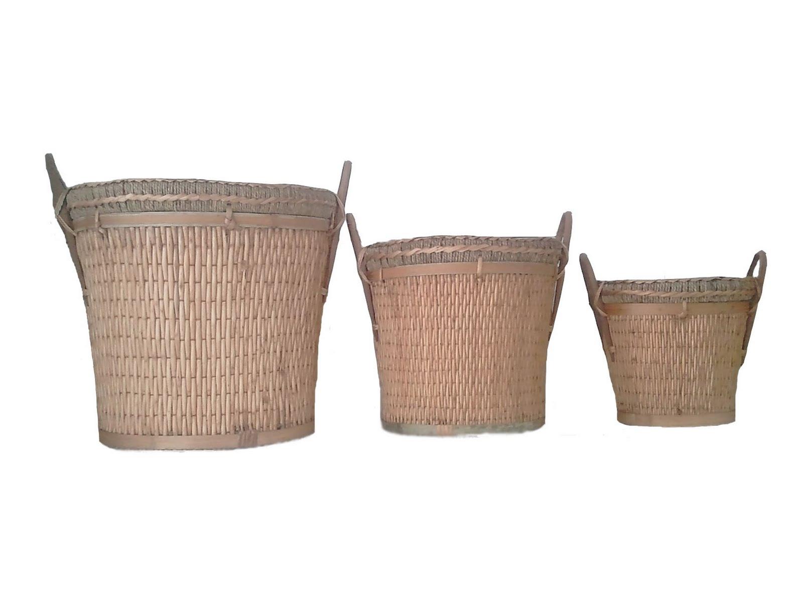 Maderas y chapas nuevas cestas - Maderas y chapas ...