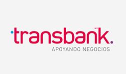 Transbank | LCHV - Log...