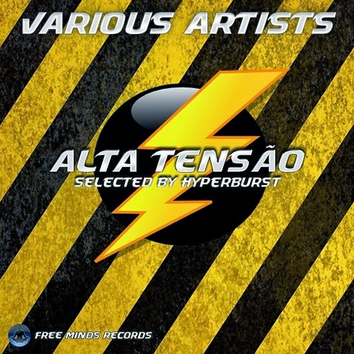 Alta Tensão (2013) download