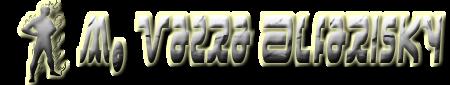 Muhammad Vazra Alfarisky