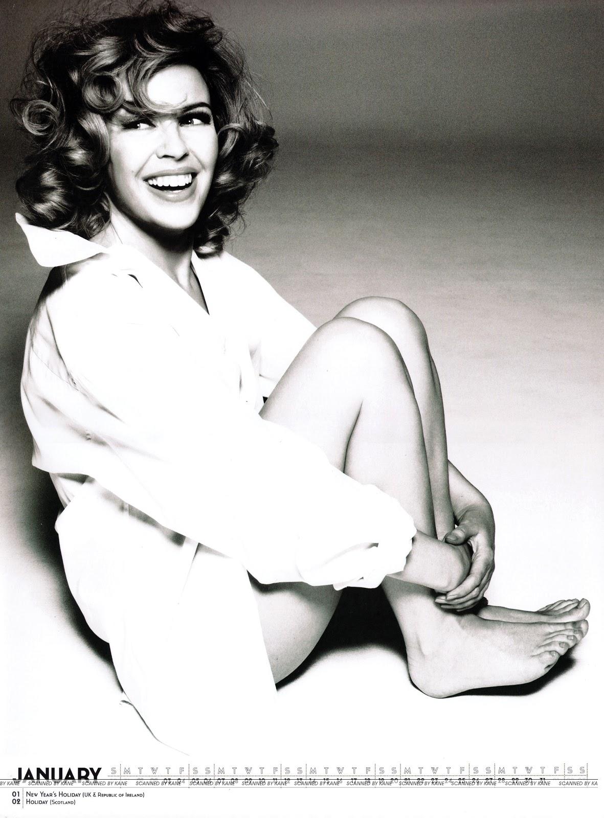 http://3.bp.blogspot.com/-QxxoxfO3lZU/UHv_y-1gYZI/AAAAAAAATSw/w3eBUT9dCWs/s1600/Kylie+Minogue+-+Official+2013+Calendar+-02.jpg