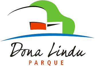 Parque Dona Lindu