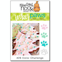 http://www.newtonsnookblog.com/2015/10/inky-paws-challenge-26-color-challenge.html