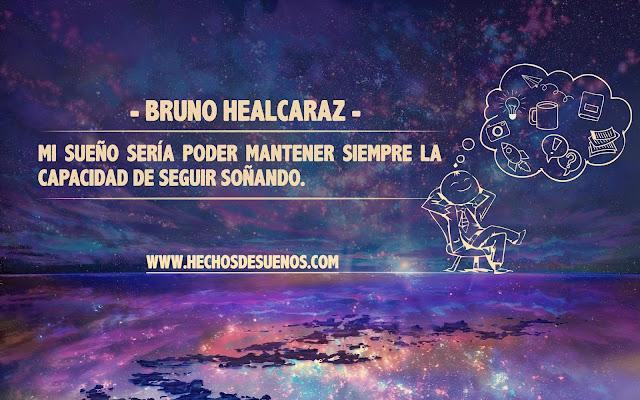 https://www.dropbox.com/s/tcbfu6k1v2q29qz/Bruno%20HeAlcaraz.jpg?dl=0