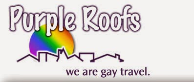 Caribbean LGBT Accomodations