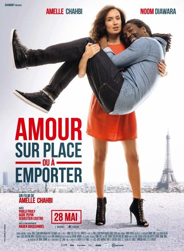 http://fuckingcinephiles.blogspot.fr/2014/05/critique-amour-sur-place-ou-emporter.html?spref=fb