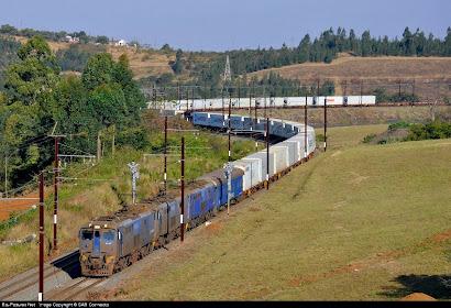 RailPictures.Net (33)