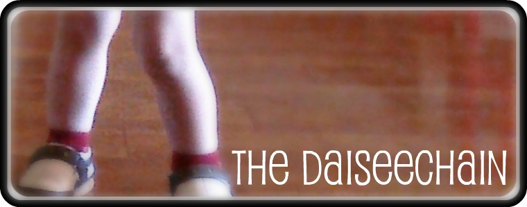 The Daisee Chain