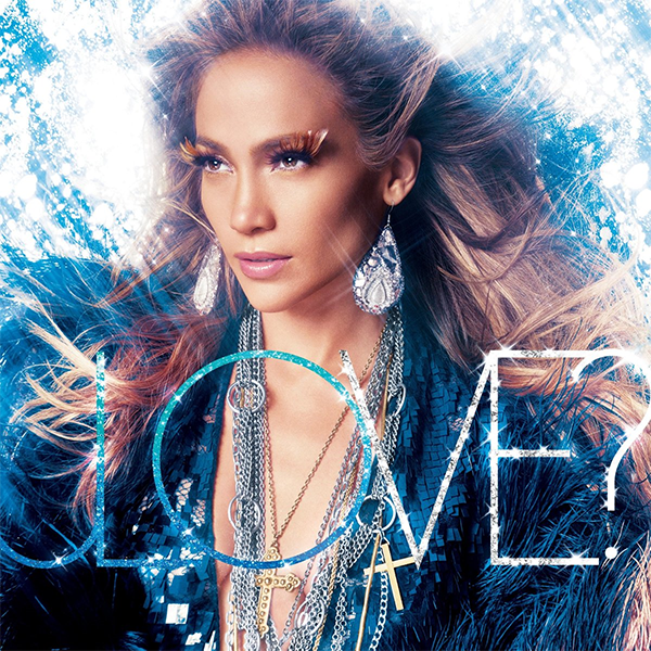 jennifer lopez love deluxe edition back cover. The deluxe edition