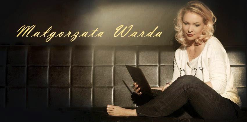 http://przeglad-czytelniczy.blogspot.com/2014/09/wywiad-magorzata-warda-o-klubie-kobiety.html