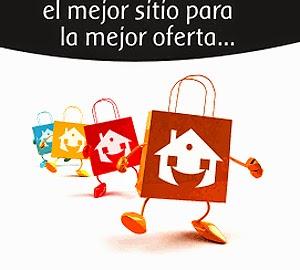 La mayor lista de agencias inmobiliarias en el mundo de las redes sociales consultasinmobiliarias.blogspot.com
