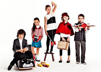 koton 2013 çocuk koleksiyonu-4