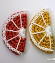http://translate.googleusercontent.com/translate_c?depth=1&hl=es&prev=search&rurl=translate.google.es&sl=en&u=http://www.repeatcrafterme.com/2015/01/crochet-citrus-fruit-slices-and.html&usg=ALkJrhi9kLv4032H9F0NeVI0Mdv23GX4pg