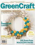 Green Craft
