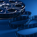 أفضل 6 محررات فيديو على Linux