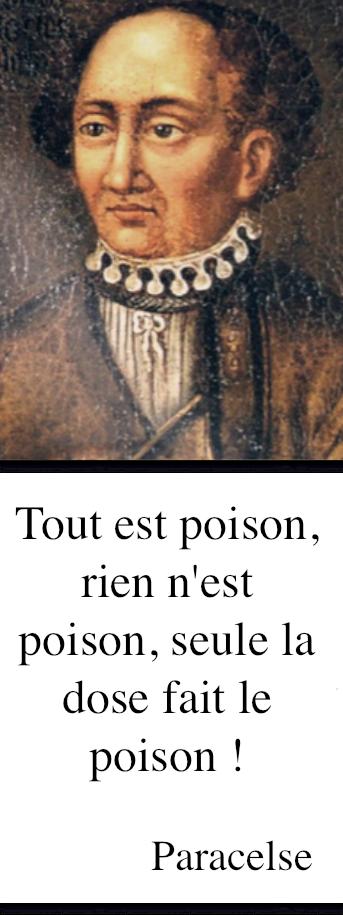 http://fr.wikipedia.org/wiki/Paracelse