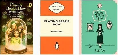 playing beatie bow essay questions Playing in ruth park's beatie bow and a companion guide to this essay reads playing beatie bow's captivity narrative in terms of.