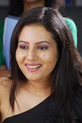 Anu Smirthi Stills (anu smirthi stills xj)