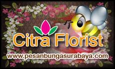 pesan bunga surabaya