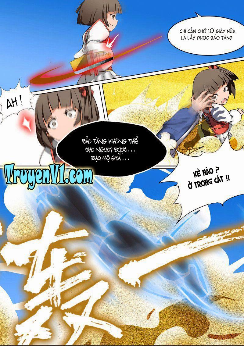 Upload bởi Lhmanga.com