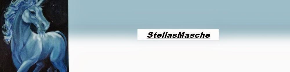 StellasMasche