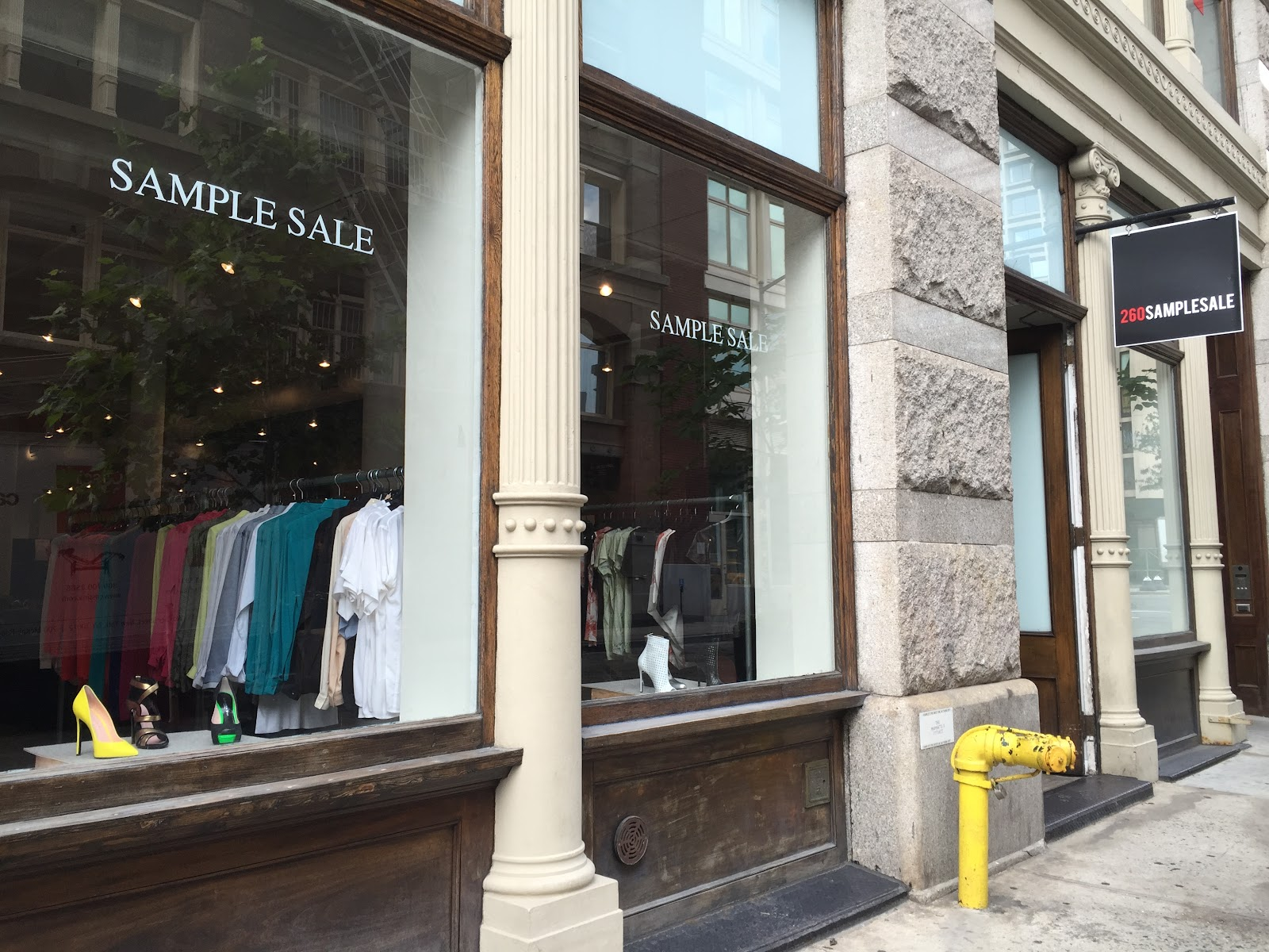 Surface To Air Sample Sale 2015 | Mens Health Network