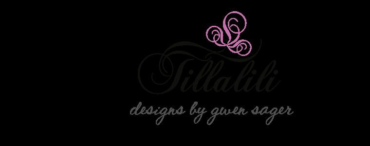 Tillalili