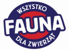 www sklep Fauna