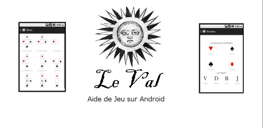 http://cyol.fr/blog/le-val-des-etoiles-aide-de-jeu-sur-android/