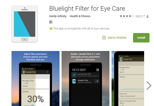 Bluelight-mobile-makes-damage-for-eyes
