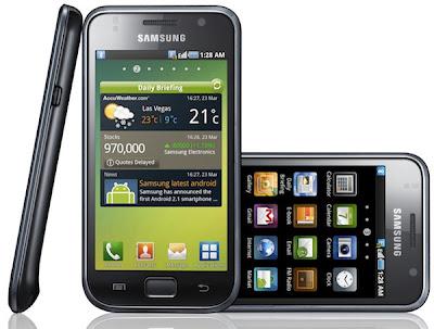 Daftar Harga HP Samsung Bekas 2013 (Terbaru) - harga hp samsung bekas terbaru 2013 - tipe-tipe samsung bekas 2013
