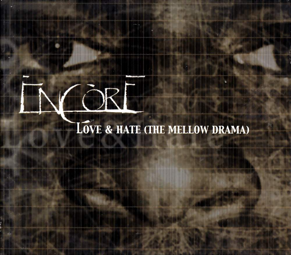 Encore love