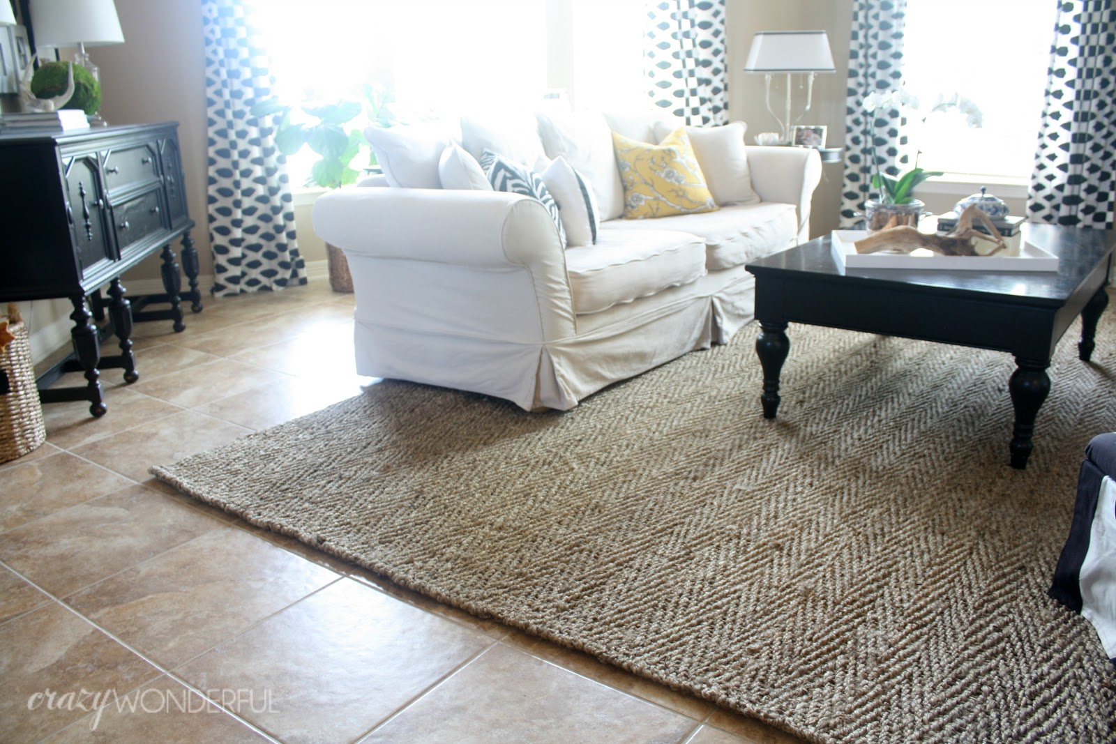 New herringbone jute rug crazy wonderful new herringbone jute rug dailygadgetfo Gallery