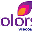 Colors Indian Channel online free online