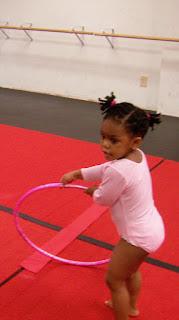 rhythmic gymnastics concord nc