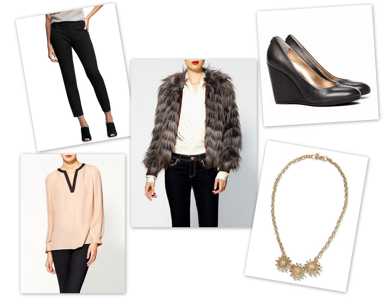 fashion tips, fashion blog, style, what's your style, developing your style, chic mom