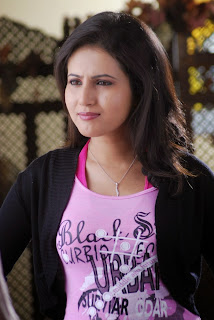 anu smirthi latest  Picture 1.jpg